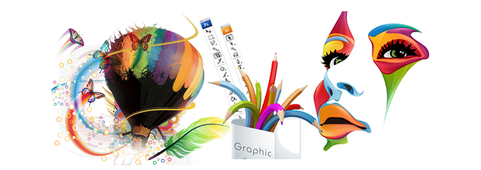 graphic design company gurgaon delhi